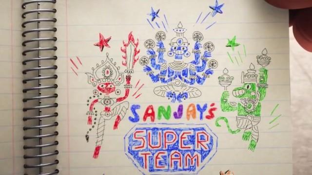 sanjay5.6